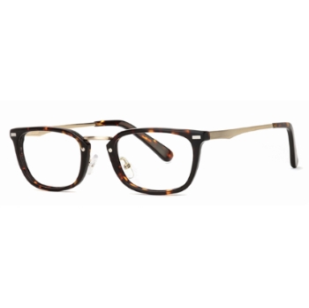 Konishi Lite KS1660 Eyeglasses