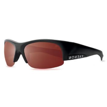 Kaenon Hard Kore Continued 2 Sunglasses