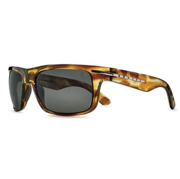 7ffb0dc04f66 Kaenon Eden Sunglasses Sale « Heritage Malta