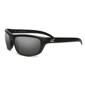 Kaenon HUTCH Sunglasses