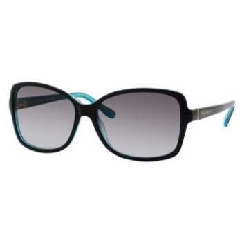 Kate Spade AILEY/S Sunglasses