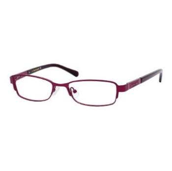 Kate Spade AVERIL Eyeglasses