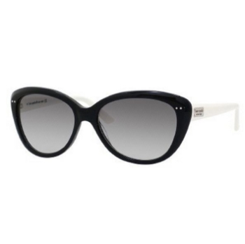 Kate Spade ANGELIQUE/P/S Sunglasses