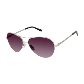 Kate Young K700 Sunglasses