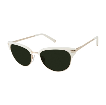 Kate Young K702 Sunglasses