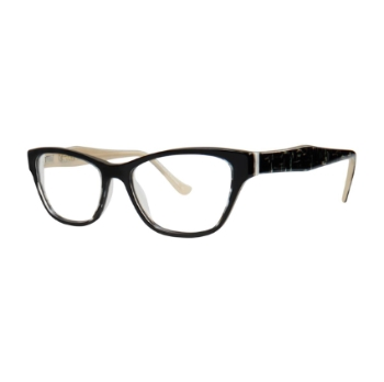 Kensie Eyewear Lovely Eyeglasses