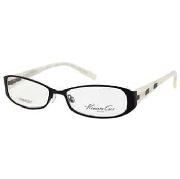 Kenneth Cole New York KC0165 Eyeglasses