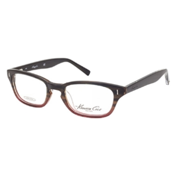 Kenneth Cole New York KC0171 Eyeglasses