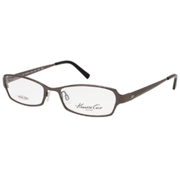 Kenneth Cole New York KC0175 Eyeglasses