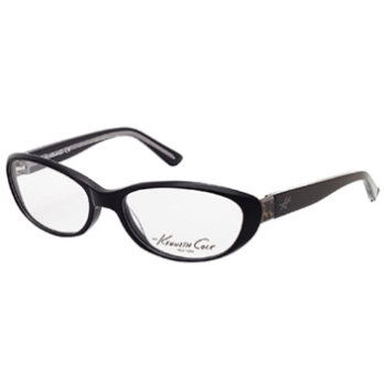 Kenneth Cole New York KC0189 Eyeglasses