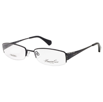 Kenneth Cole New York KC0192 Eyeglasses