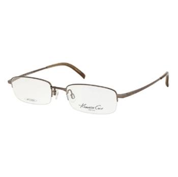 Kenneth Cole New York KC0584 Eyeglasses