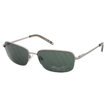 Kenneth Cole New York KC7024 Sunglasses