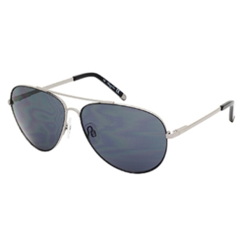 Kenneth Cole New York KC7043 Sunglasses