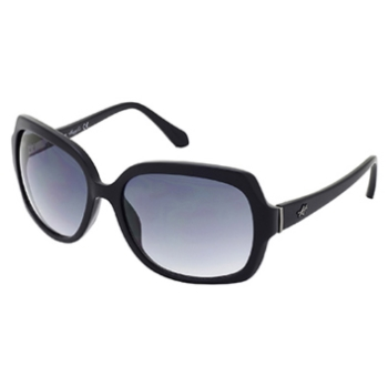 Kenneth Cole New York KC7054 Sunglasses