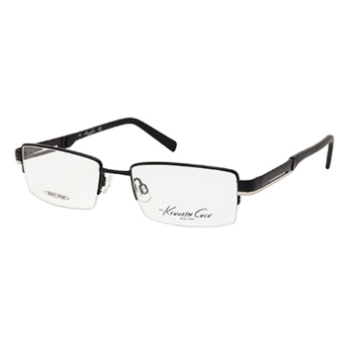 Kenneth Cole New York KC0157 Eyeglasses