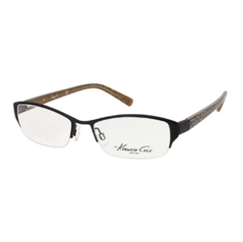 Kenneth Cole New York KC0160 Eyeglasses