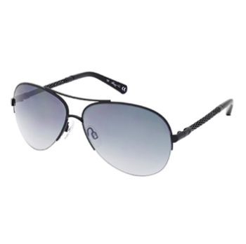 Kenneth Cole New York KC7062 Sunglasses
