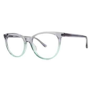 Kensie Eyewear Craft Eyeglasses