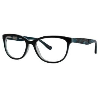 Kensie Eyewear Lightness Eyeglasses
