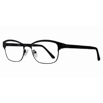 Affordable Designs Kia Eyeglasses