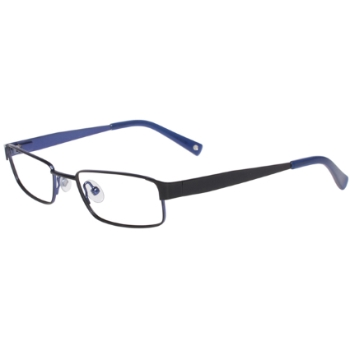 Kids Central KC1637 Eyeglasses