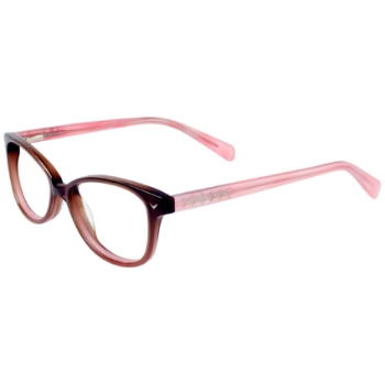 Kids Central KC1660 Eyeglasses