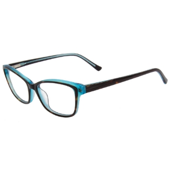 Kids Central KC1669 Eyeglasses
