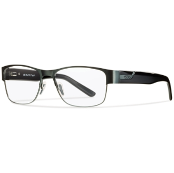 Smith Optics Kingdom Eyeglasses