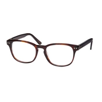 Kirby Cross Brice Eyeglasses