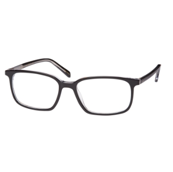Kirby Cross Chandler Eyeglasses