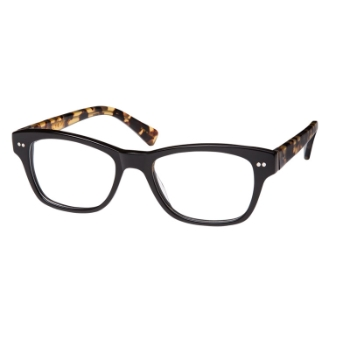 Kirby Cross Dakota Eyeglasses
