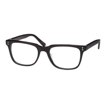 Kirby Cross Dylan Eyeglasses