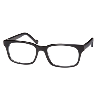 Kirby Cross Luke Eyeglasses