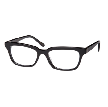 Kirby Cross Magic Eyeglasses