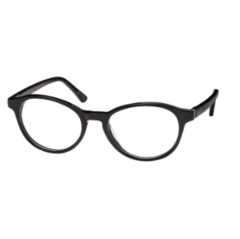 Kirby Cross Owen Eyeglasses