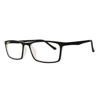 Konishi Acetate KA5827 Eyeglasses