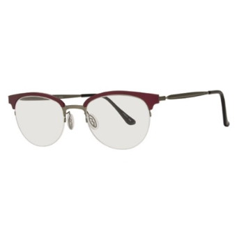 Konishi Lite KS1679 Eyeglasses
