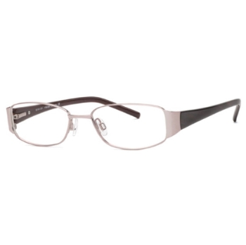 Konishi Lite KS1172 Eyeglasses