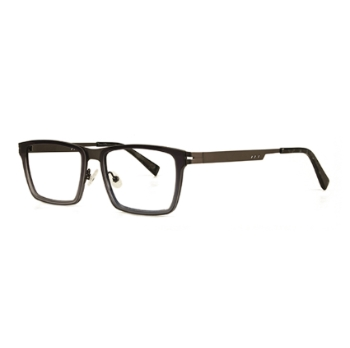 Konishi Lite KS1678 Eyeglasses