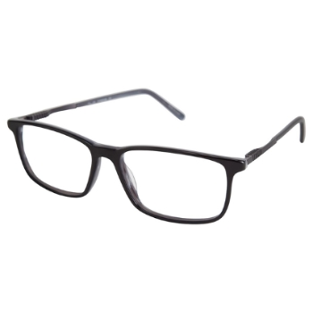 TLG Thin Light Glass NU008 Eyeglasses