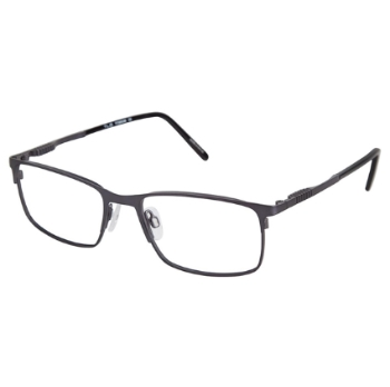 TLG Thin Light Glass NU011 Eyeglasses