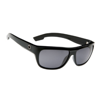 Spy LENNOX Sunglasses