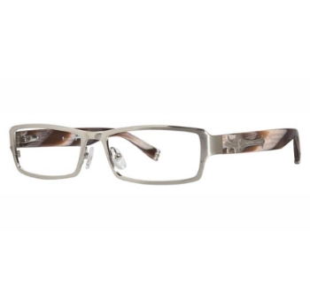 English Laundry Liam Eyeglasses
