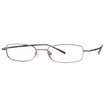 Lido West Eyeworks Ling Eyeglasses