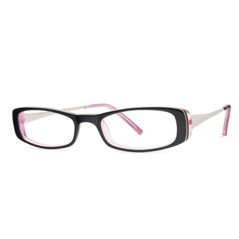 Hilco LeaderMax LM100 Eyeglasses