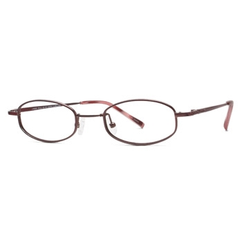 Hilco LeaderMax LM205 Eyeglasses