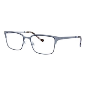 Lafont Reedition Oxford Eyeglasses