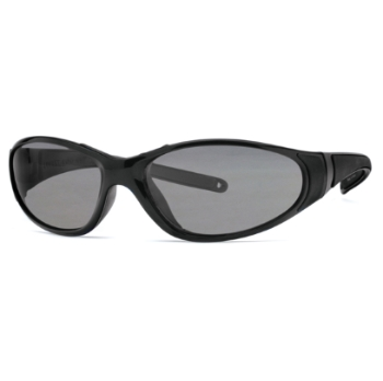 Liberty Sport HYDRO POLARIZED Sunglasses