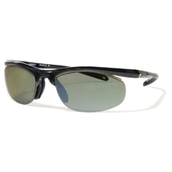 Liberty Sport IT-10B Sunglasses